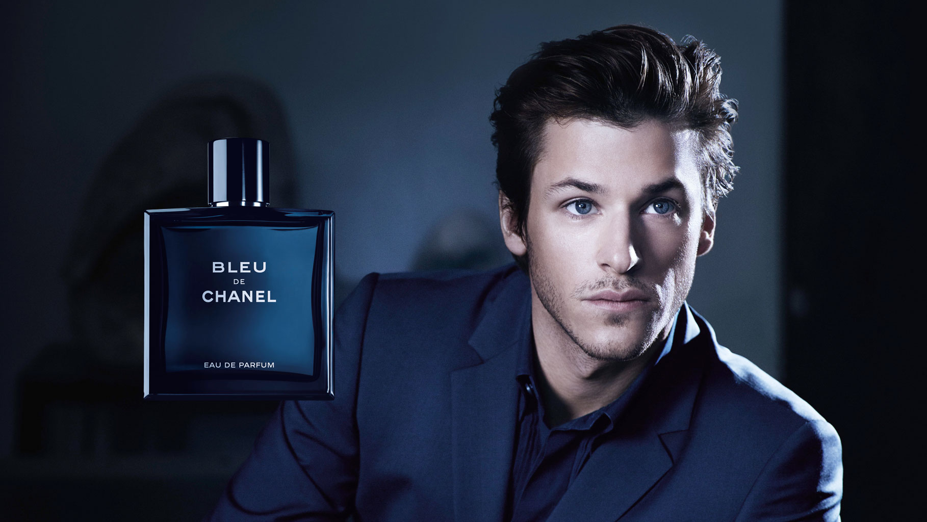 Bleu2014EDP collection