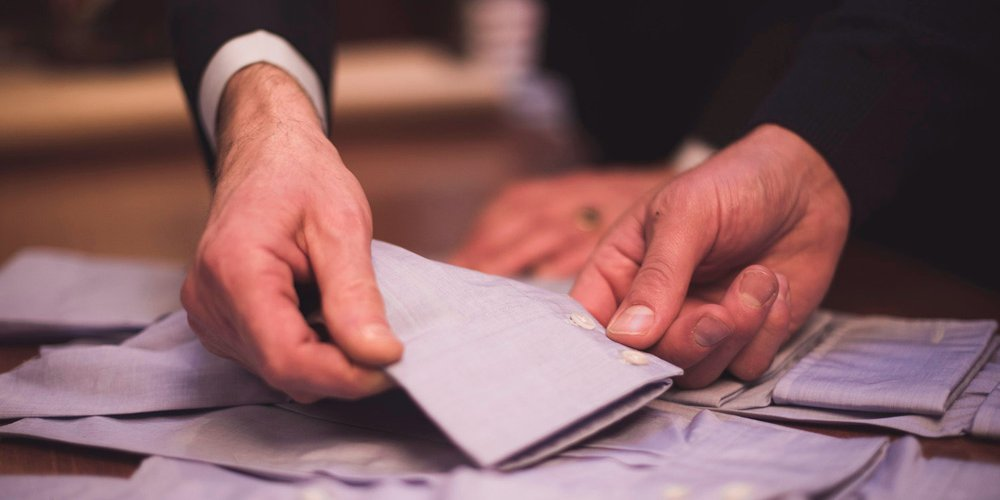 custom made and bespoke dress shirts are better investments than off the peg ones in the long run heres why.png